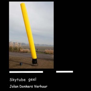skytube geel 3 72
