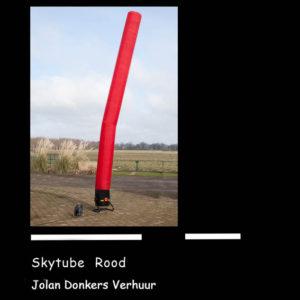 skytube rood 1 72