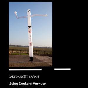 1 skydancer sarah