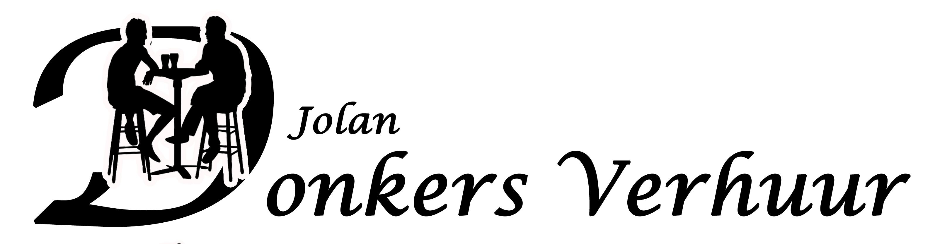 jolan-donkers-verhuur-logo