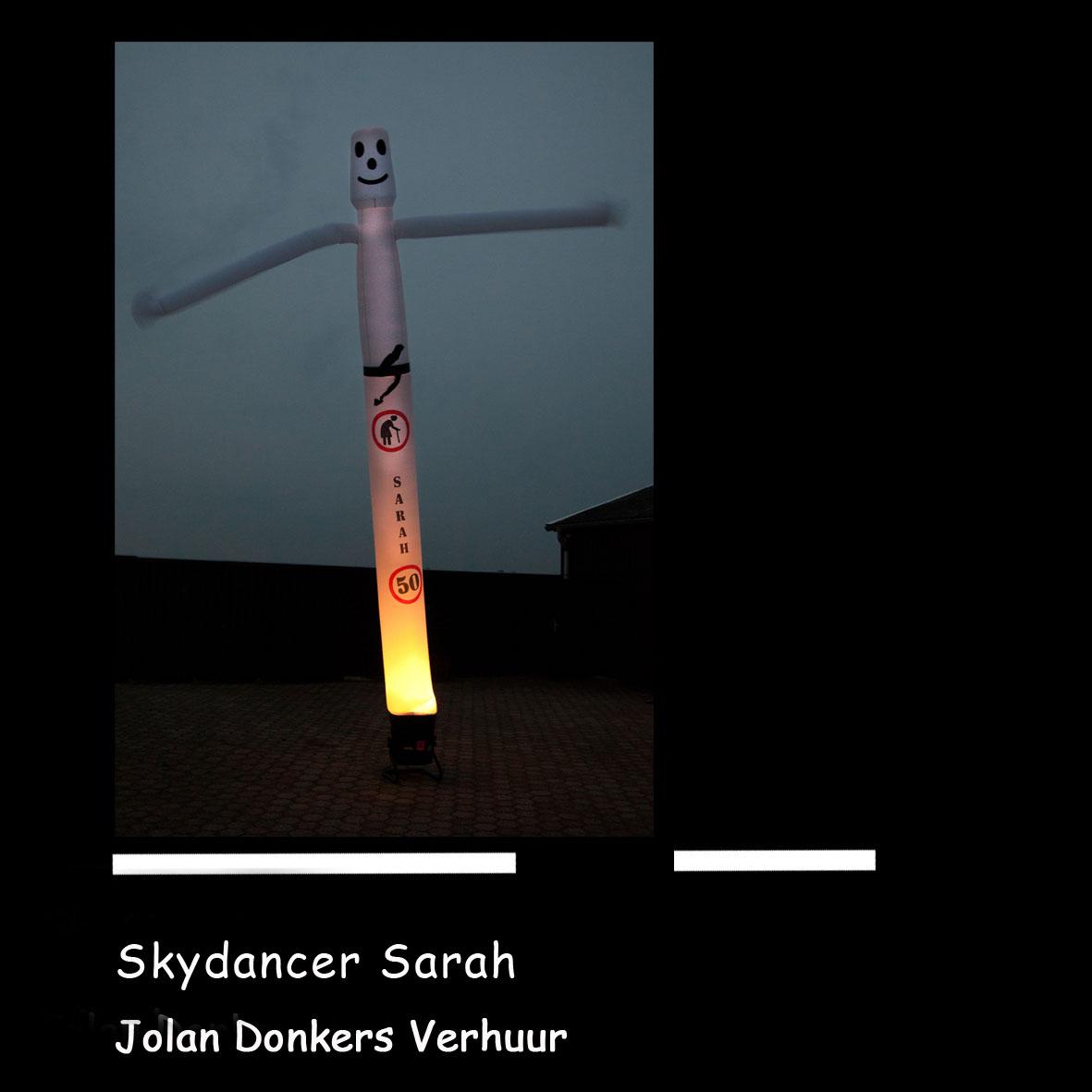 skytube sarah 4