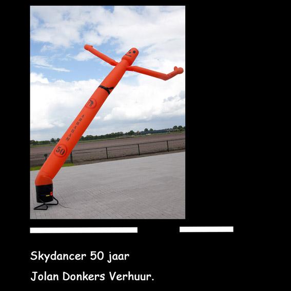 dancer50 3 klein