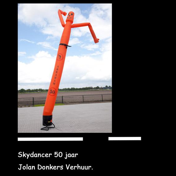 dancer50 4 klein