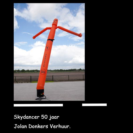 dancer50 5 klein