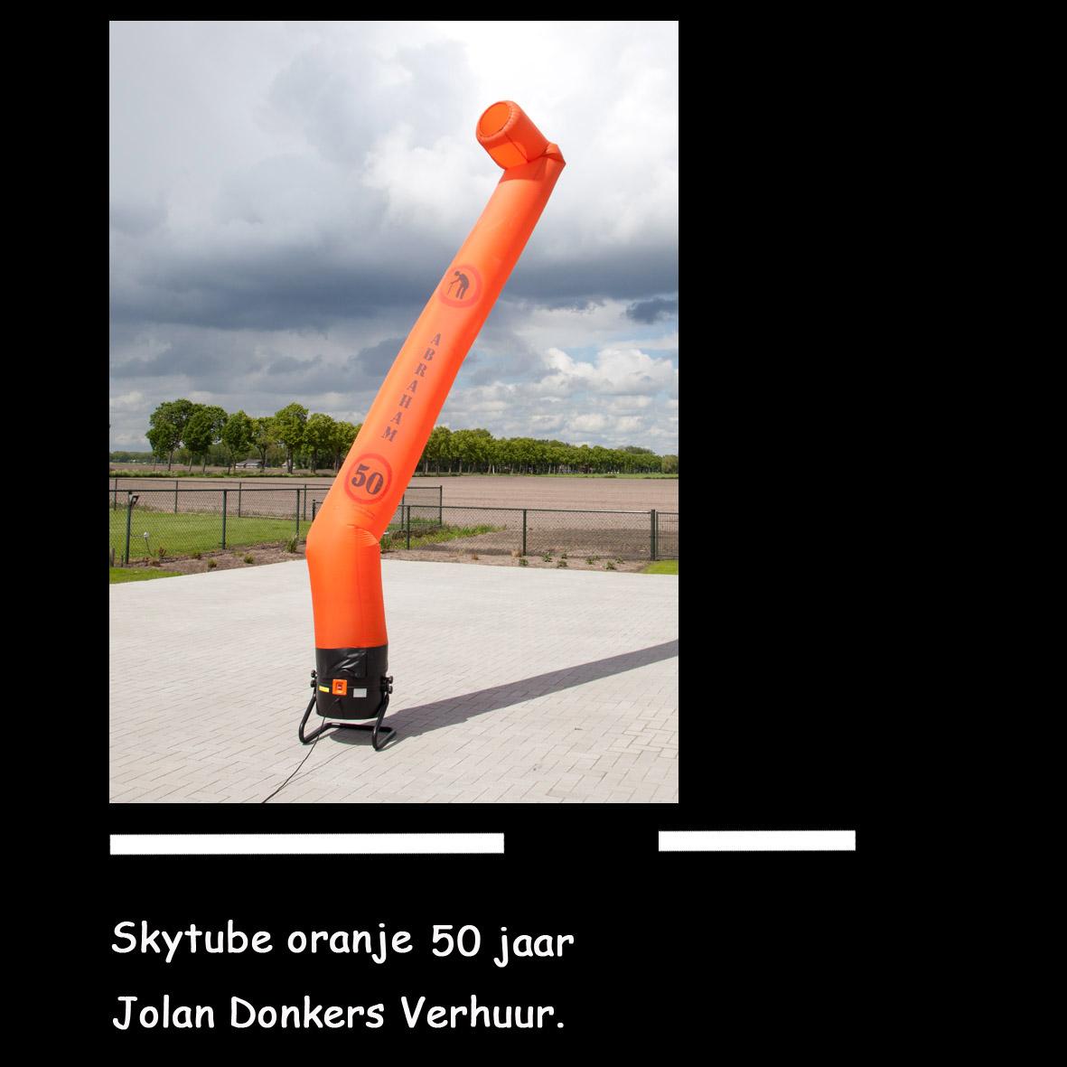 tube 2 50