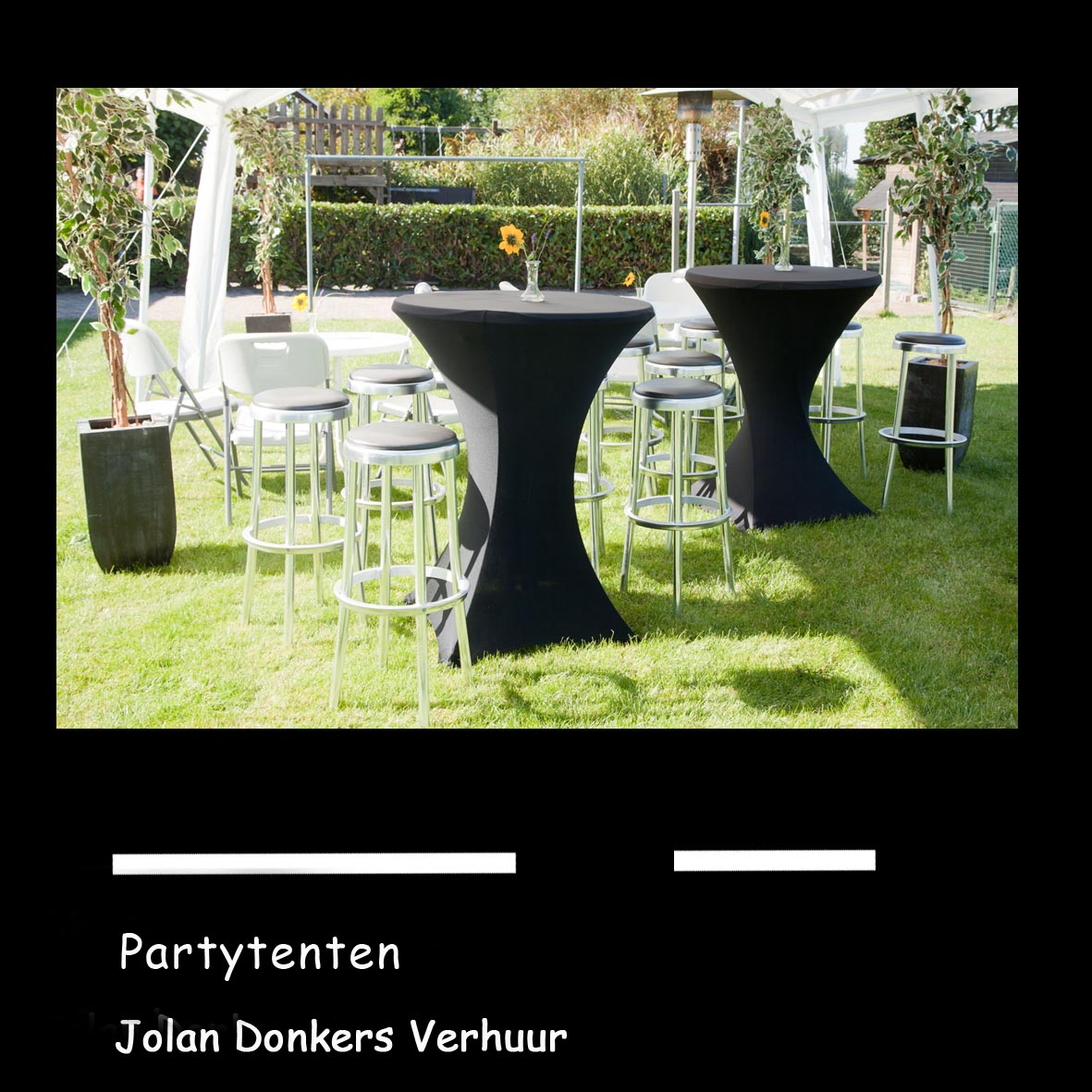 partytent 3