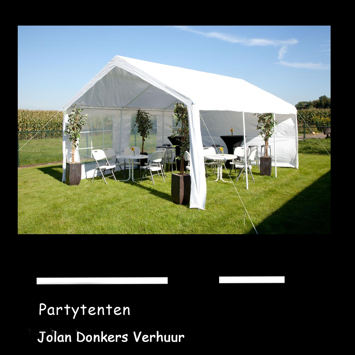 partytent 4