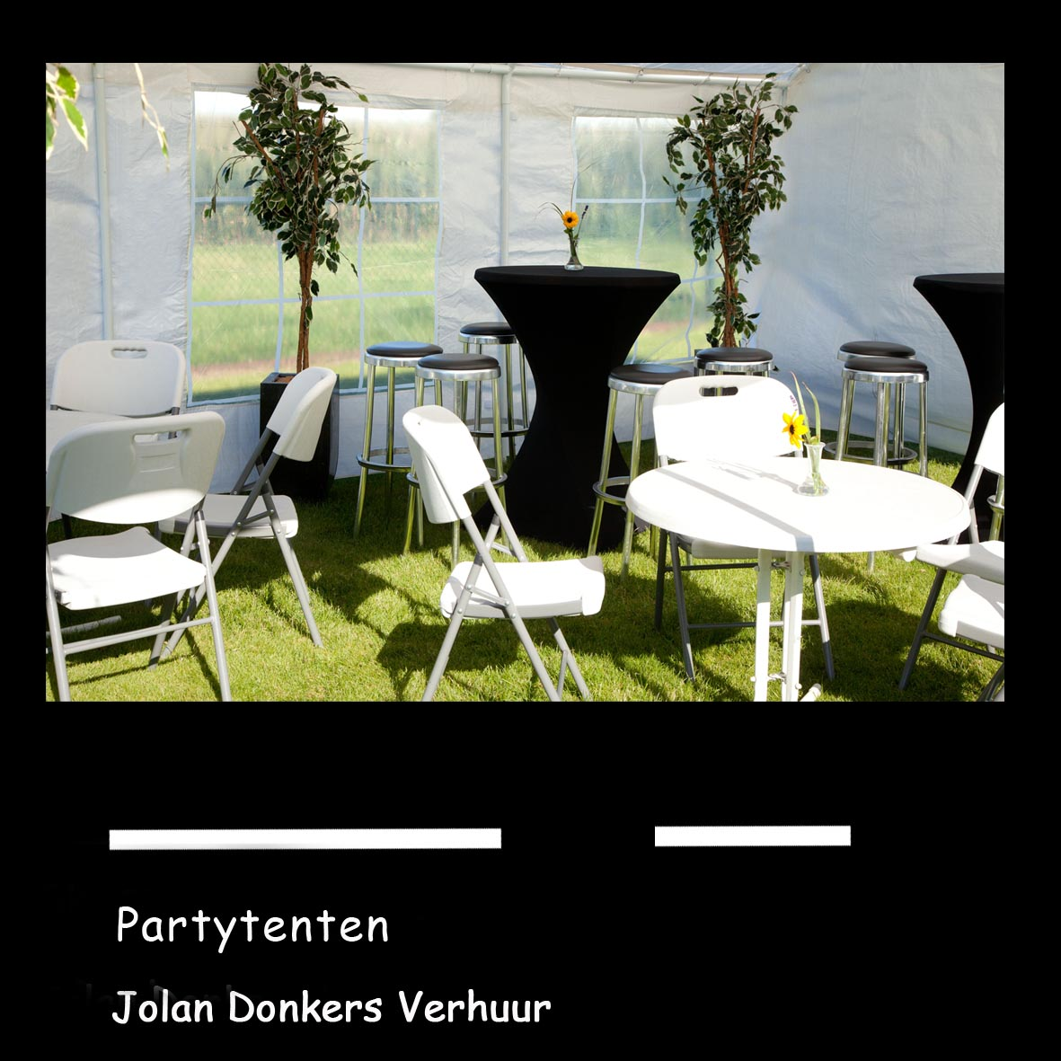 partytent 5