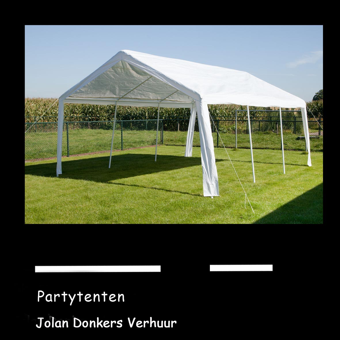partytent 6