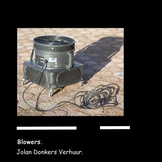 jolan-donkers-verhuur