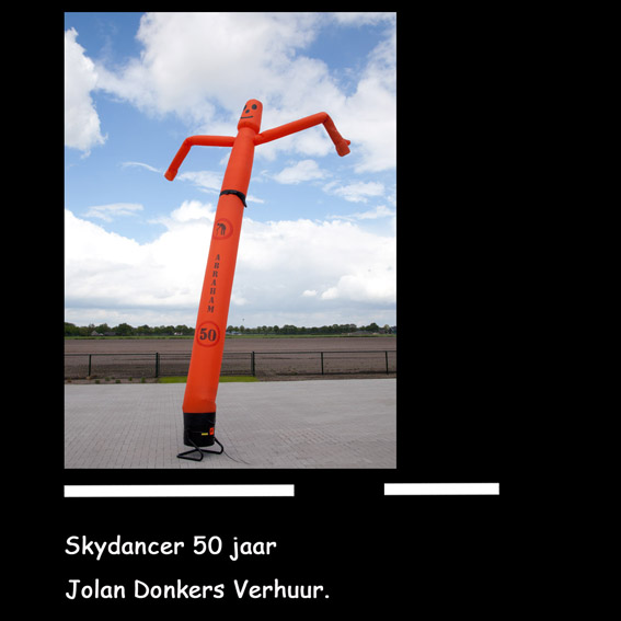 dancer50 1 klein