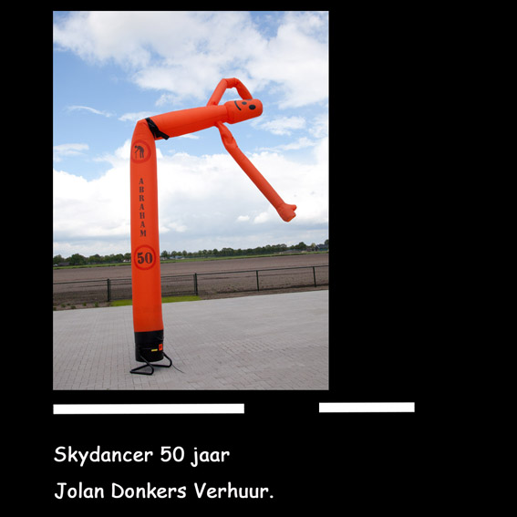dancer50 2 klein