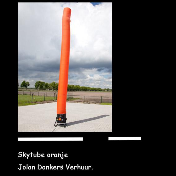 tube 4 klein